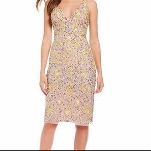 Gianni Bini Beautiful Dress